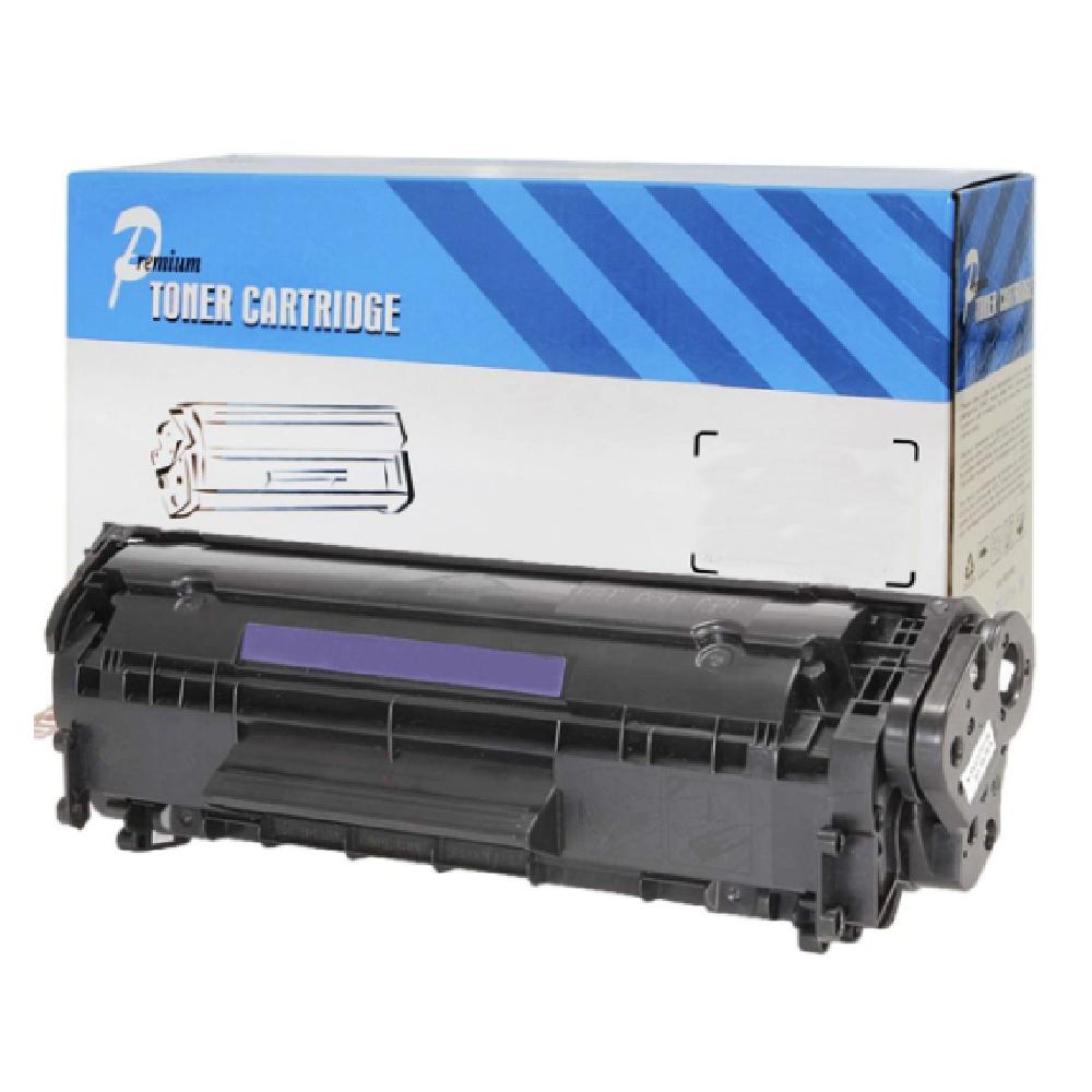 TONER COMPATÍVEL HP 532 / CE 412 A/ 382 YEL 2.8K - (CP2025/M351) - PREMIUM
