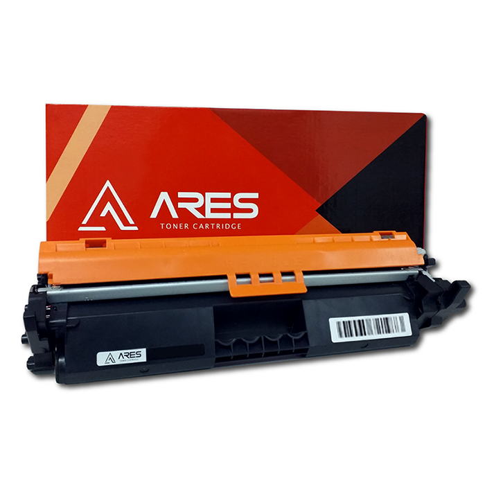 TONER COMPATÍVEL HP 533 A / CE 413 A / CF 383 A MAG 2.8K - (CP2025) - ARES