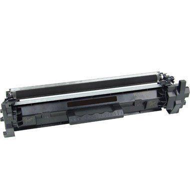 TONER COMPATÍVEL HP 217 A 1.6K (M130FW/M130A/M130FN) - PREMIUM