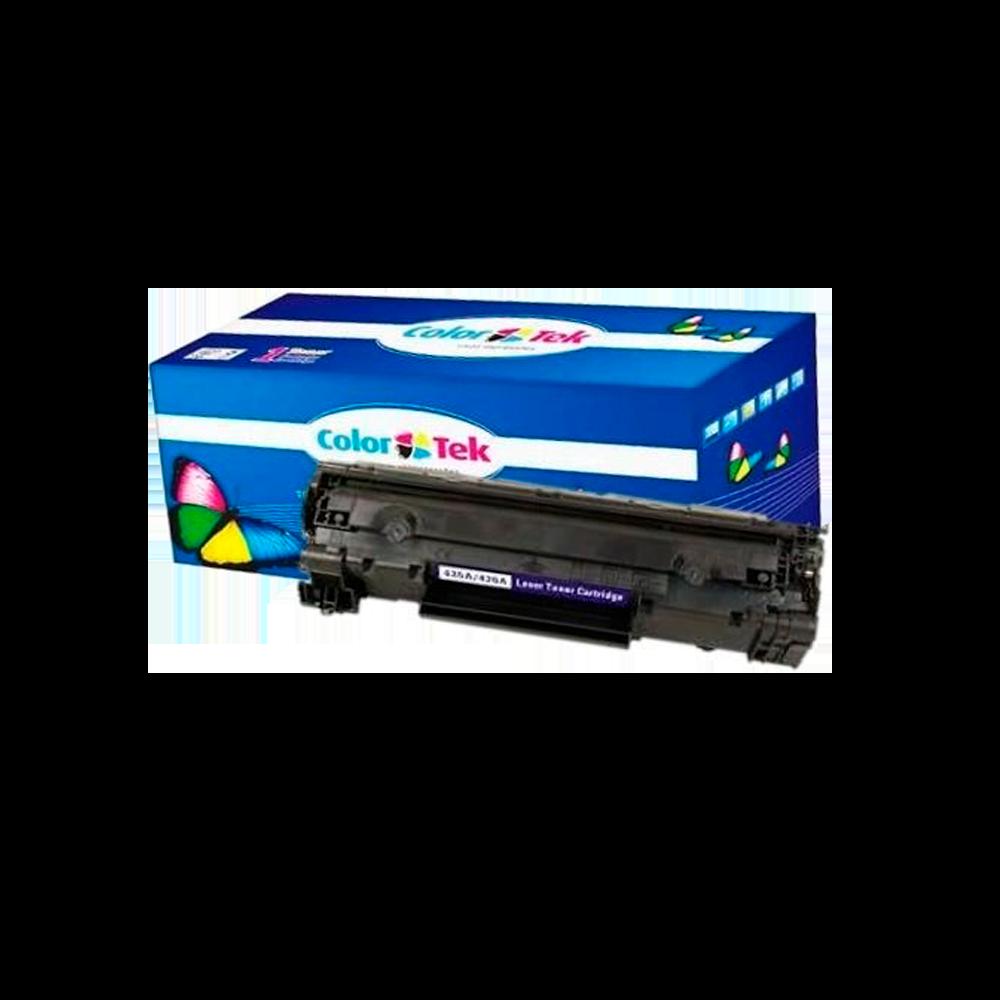TONER COMPATÍVEL HP 218 A HP218 1.4K (M104/M132FW/M132NW) - COLORTEK
