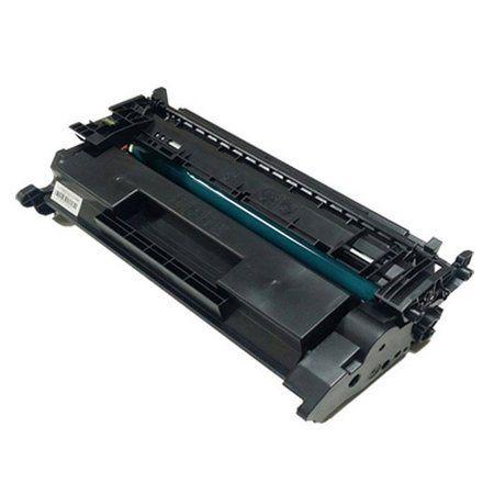 TONER HP 226A BK 3.1K - COMP