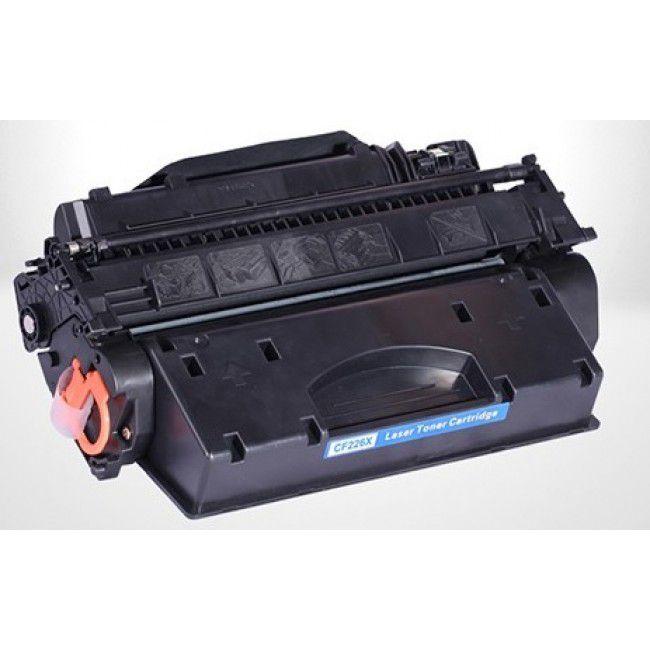 TONER HP 226X BK 9K - PREMIUM