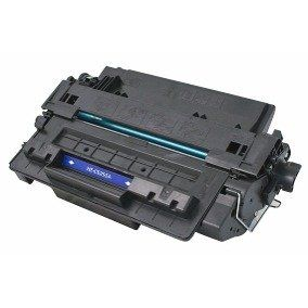 TONER HP 255A 6K - (P3015/P3015N/P3015DN) - ARES