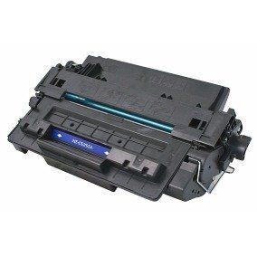 TONER HP CE 255A 6K - (P3015/P3015N/P3015DN) - COMP