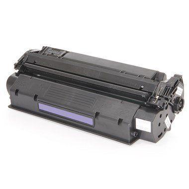 TONER HP 2613A/2624A/7115A 2.5K - (1300/1200/1150) - COMP
