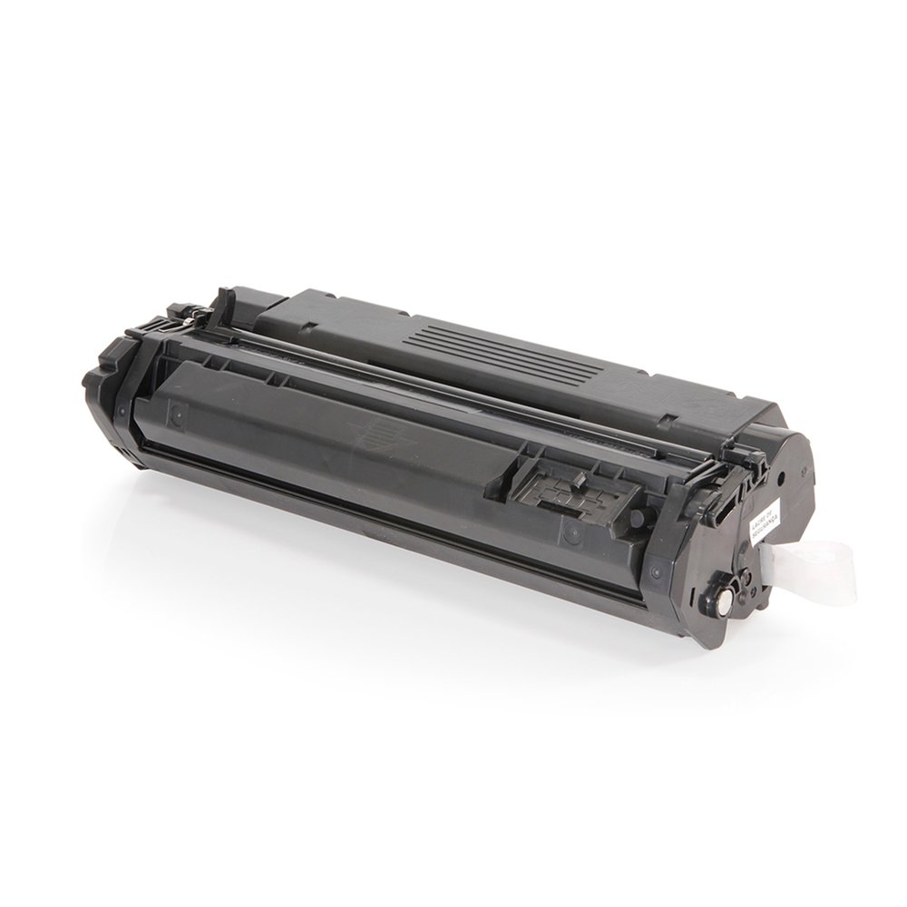 TONER HP 2613A/2624A/7115A 2.5K - (1300/1200/1150) - COMP BY