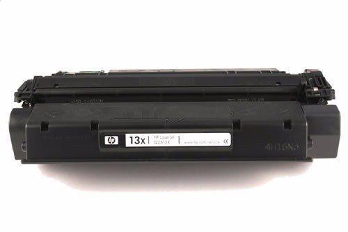 TONER HP 2613 X / 2624 X/ 7115 X 3.5K  (1300/1200) - PREMIUM  - GAÚCHA DISTRIBUIDORA DE INFORMÁTICA