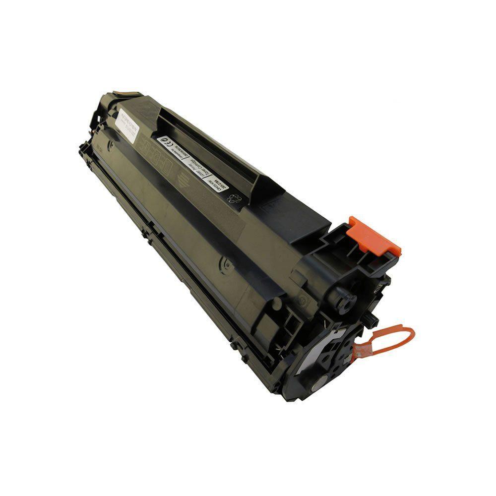 TONER HP 278A 2.1K - (P1566/P1606/P1606N/P1606D) - EVOLUT