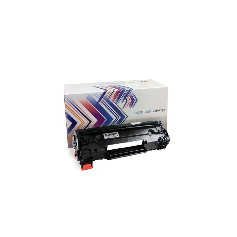 TONER HP 278A 2.1K (P1566/P1606/P1606N/P1606D) - ARES +