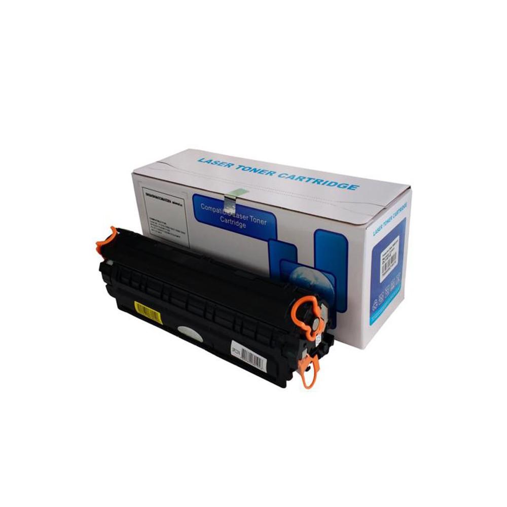 TONER HP 287A 9K - (M506N/PRO501N/M527F) - EVOLUT