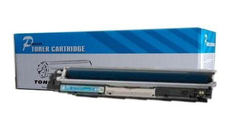 TONER HP 311/130/351 CY 1K - (CP1020/M176N) -  PREMIUM CLT