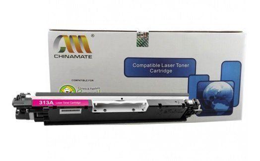 TONER HP 313/130/353A MAG 1K - (CP1020/M176N) - CHINAMATE