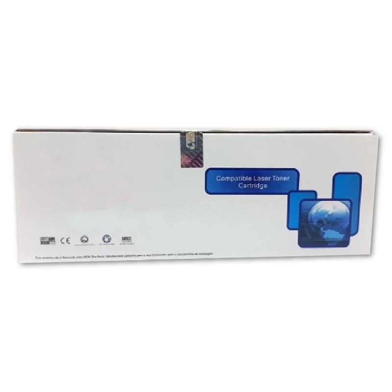 TONER HP 33A CF233A BK 2.3K (M106/M134) - EVOLUT