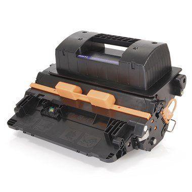 TONER HP 364A/390A 10K - (P4014/P4015/600/M4555) - COMP