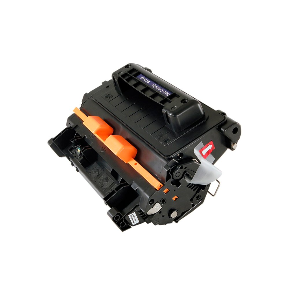 TONER HP 364A/390A 10K - (P4014/P4015/600/M4555) - COMP BY