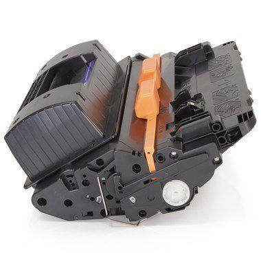 TONER HP 364A/390A 10K - (P4014/P4015/600/M4555) - PREMIUM