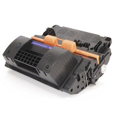 TONER HP 364 X/390 X 24K - (P4014/P4015/600/M4555) - COMP BC