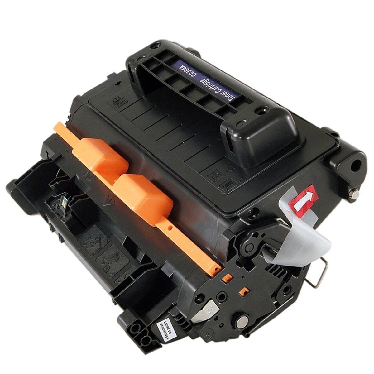 TONER HP 364 X/390 X 24K - (P4014/P4015/600/M4555) - COMP BY