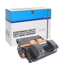 TONER HP 364 X/390 X 24K - (P4014/P4015/600/M4555) - PREMIUM