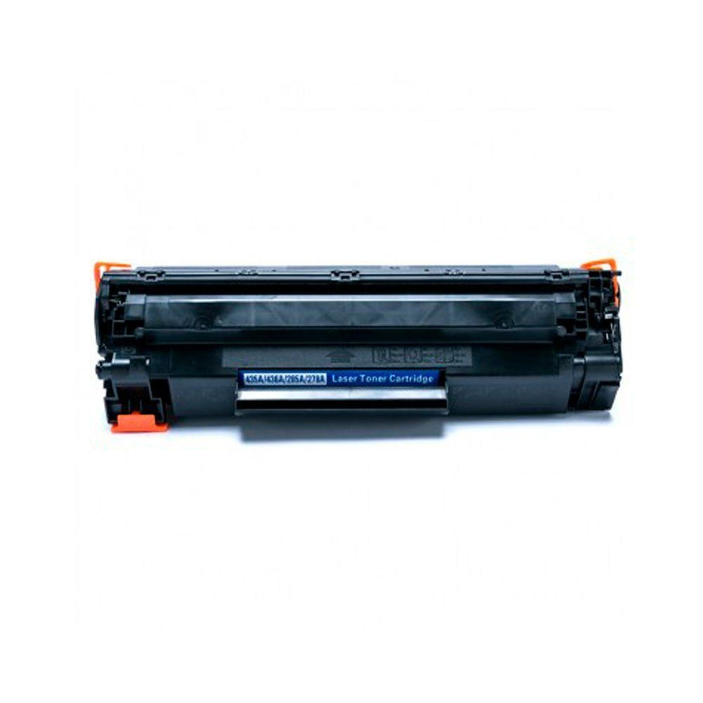 TONER HP CB435/436/285/278 2K - BY QUALY