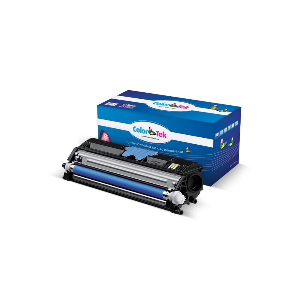 TONER HP 505A/280A 2.5K -(P2035/P2055/M425/M401)-COLORTEK (N