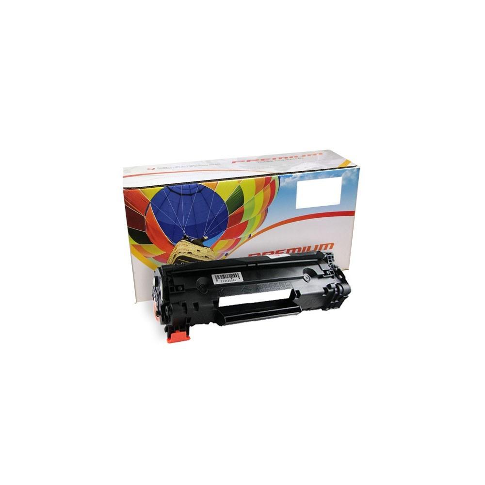 TONER HP 7551A 6.5K - (P3005/M3027/M3035) - PREMIUM