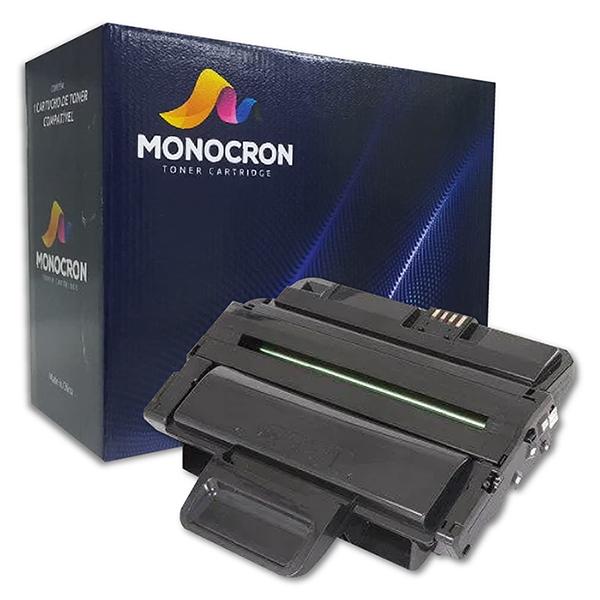 TONER COMPATÍVEL HP 7551X 13K - (P3005/M3027/M3035) - MONOCRON