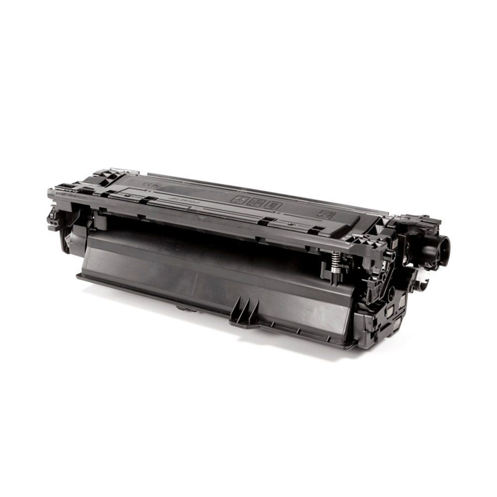 TONER HP CE400A/250 BK 5.5K - (CP3525/M575) - COMP RED