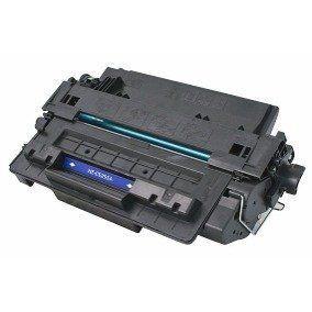 TONER HP CE 255A 6K - (P3015/P3015N/P3015DN) - EVOLUT