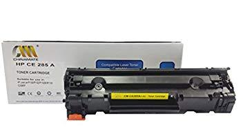 TONER HP CE 285A 1.8K - (P1102/P1102W/M1132) - CHINAMATE