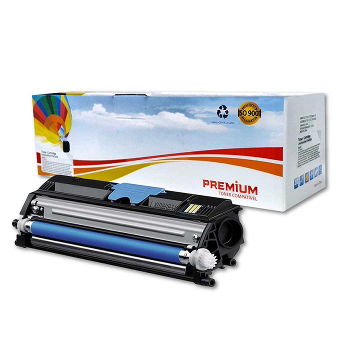 TONER HP CE 505X/CF280X 6.5K (P2055/2055N/M401) -PREMIUM CLT