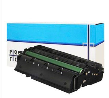TONER COMPATÍVEL RICOH SP310 / SP 310 - 6.4K - PREMIUM