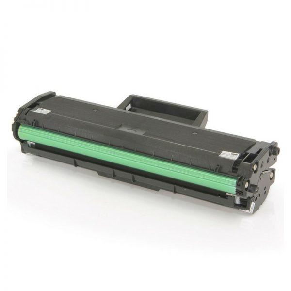 TONER SAMSUNG D101 1.5K - (ML2165/SCX3405) - COMP