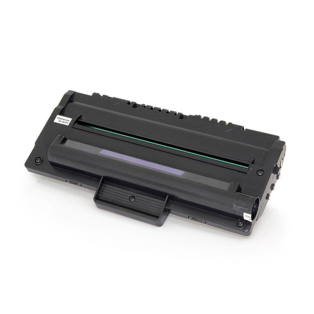 TONER SAMSUNG D109 2K - (SCX4300) - PREMIUM