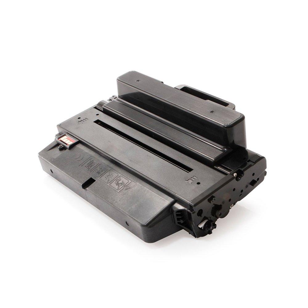 TONER SAMSUNG D205L 5K - (ML3310/3710/4833/5637) - COMP BC