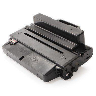 TONER COMPATÍVEL SAMSUNG D205L 5K - (ML 3310 / 3710 / 4833 / 5637) - PREMIUM