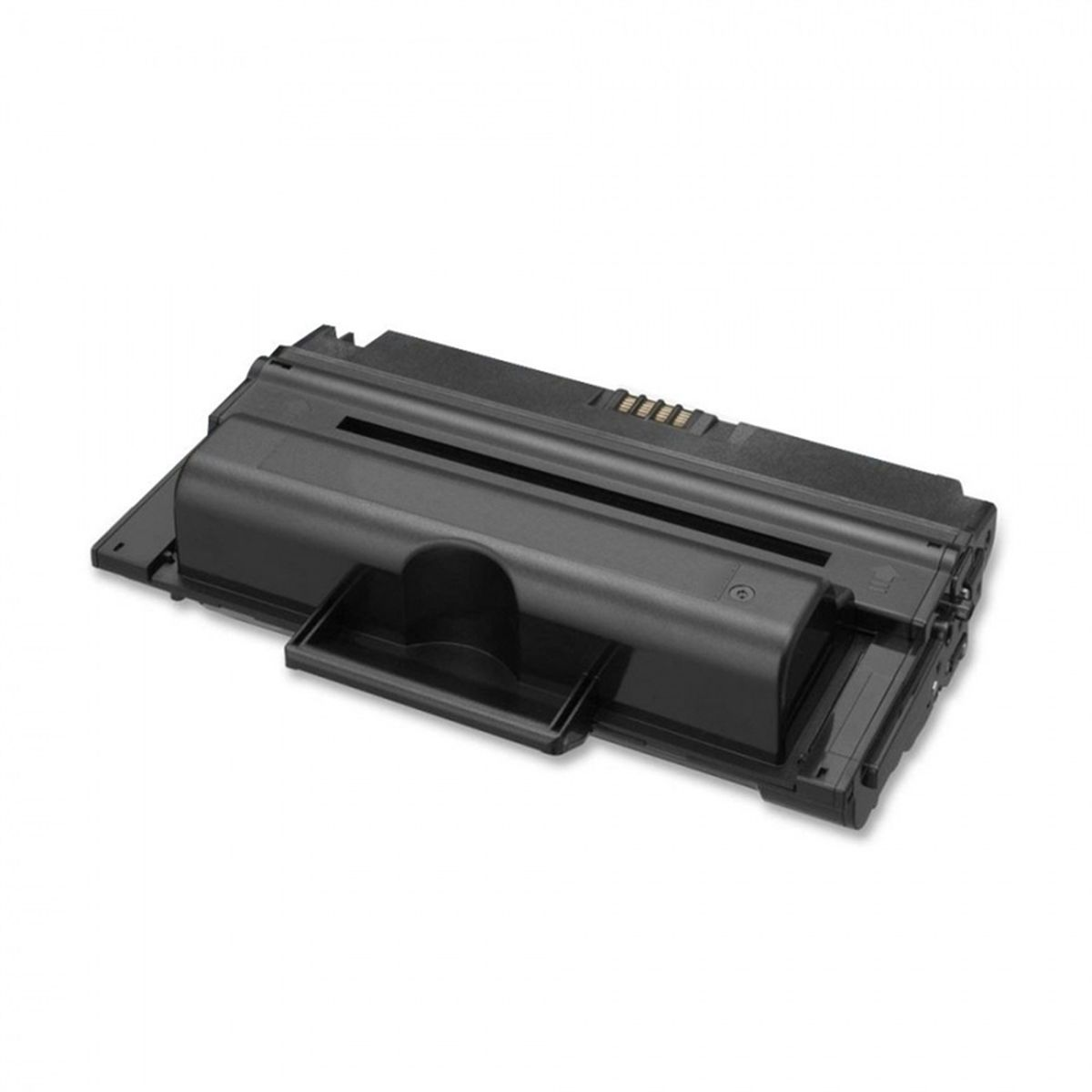 TONER SAMSUNG D208L 10K - (SCX5635/5835) - COMP