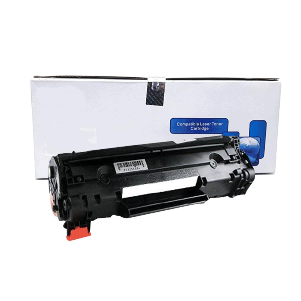 TONER SAMSUNG K407S BK 1K - (CLP320/325/CLX3185) - CHINAMATE