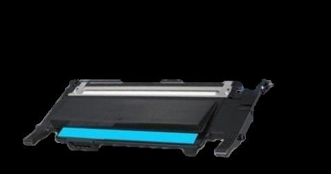 TONER SAMSUNG 407 CY 1K - (CLP320/325/CLX3185) - PREMIUM +
