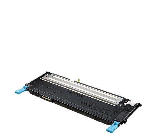 TONER SAMSUNG K409S CY 1K  - (CLP315/CLX3175) - PREMIUM