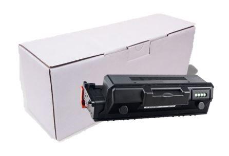 TONER COMPATÍVEL SAMSUNG D 204 E / D204 10K (M3825/3875/4025/4075) - PREMIUM