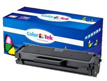 TONER XEROX 3020X BK 1.5K (3020/3025) - COLORTEK