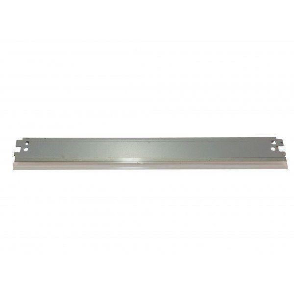 WIPER BLADE HP 255/4200/7551/6511