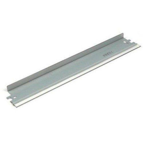 WIPER BLADE HP 505/280/2035/2055