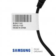Adaptador de Áudio P3 x Cabo Óptico TV Samsung UN40C8000, UN46C8000, UN55C8000, UN55C9000, UN65C8000