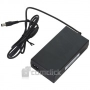 Adaptador Fonte Externa AD-6314N 14V / 4,5A para Monitor Samsung FX2490HD, S27B970D, T27B750LB