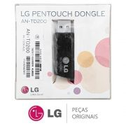 Adaptador / Receptor Dongle para Pentouch AN-TD200 TV LG 50PA4900, 50PH470H, 60PH670H, 60PM6900
