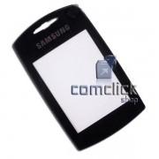 Adesivo do Display Principal Celular Samsung SGH-A706