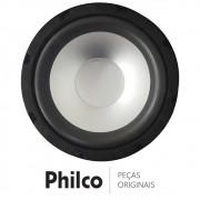 Alto Falante 4OHM 100W Caixa Acústica Philco PCX16000