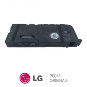 Alto Falante Esquerdo (L) 6Ohms 20W TV LG 55SK8500PSA, 55SM9000PSA, 65SK8500PSA